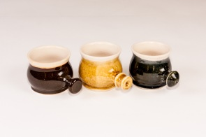 Kaffi bollar 4.500 kr